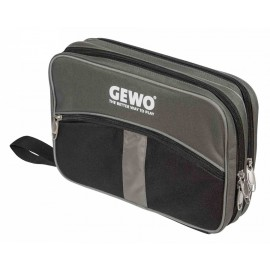 Cover Bat Gewo Wallet XL for 4 bats