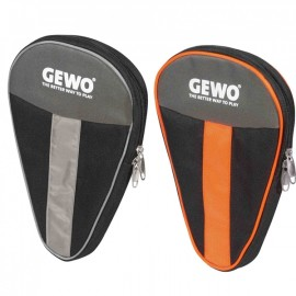 Cover Bat Gewo Wallet round cases