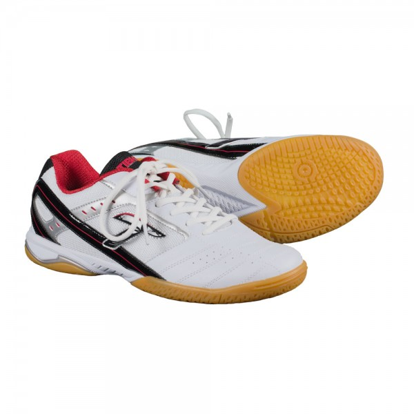 TIBHAR Shoes Mesh Flexlight