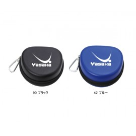 Yasaka Ball Case
