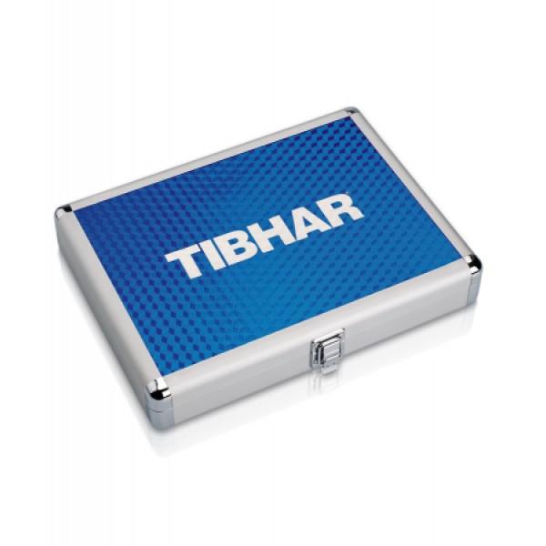 Tibhar Alum Case