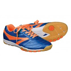 Shoes TIBHAR  Blue Thunder