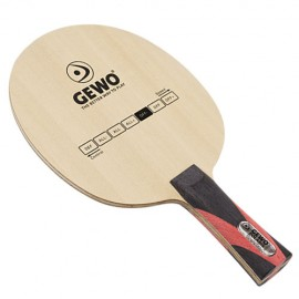 Gewo Polaris Powerflex Carbon