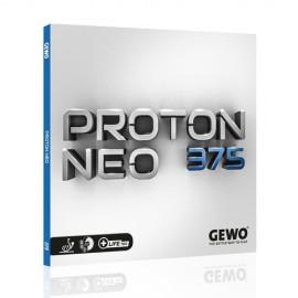 Gewo Proton Neo 37.5