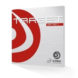 Gewo Target airTEC L