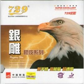 RITC 729 Sp Jepang