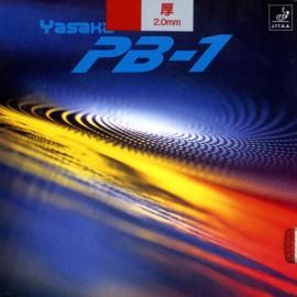 Yasaka PB-1