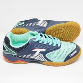 TIBHAR Shoes Blizzard Speed